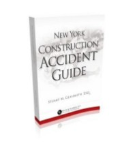 New-York-Construction-Accident-Guide-400x400