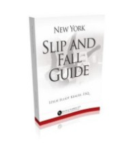 New-York-Slip-and-Fall-Guide-400x400