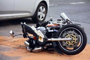 Myths About Motorcycle Accidents